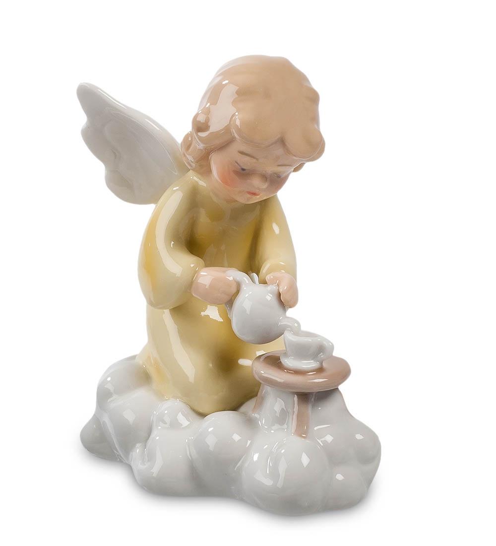 Фигурка декоративная Pavone Ангелочек CMS-11/ 9, 103165