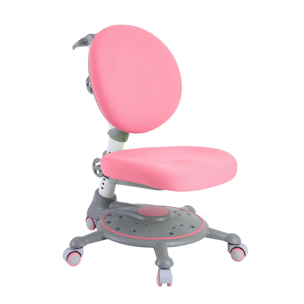 Кресло детское FunDesk SST1 Pink, 221698, розовый