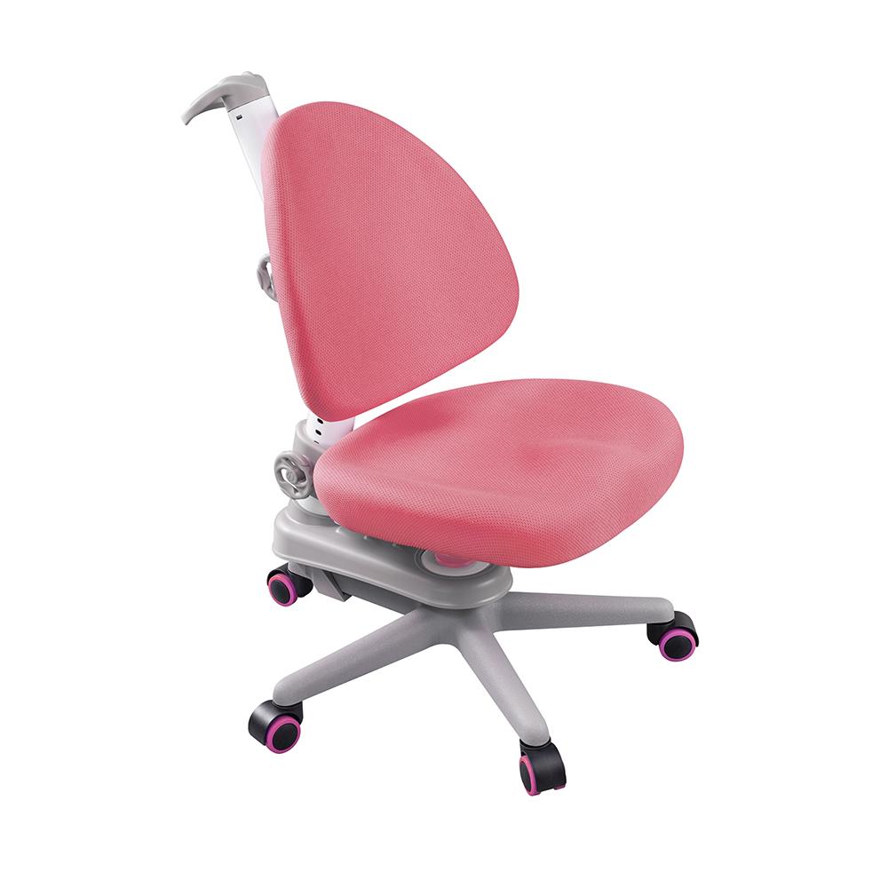 Кресло детское FunDesk SST10 Pink, 221704, розовый