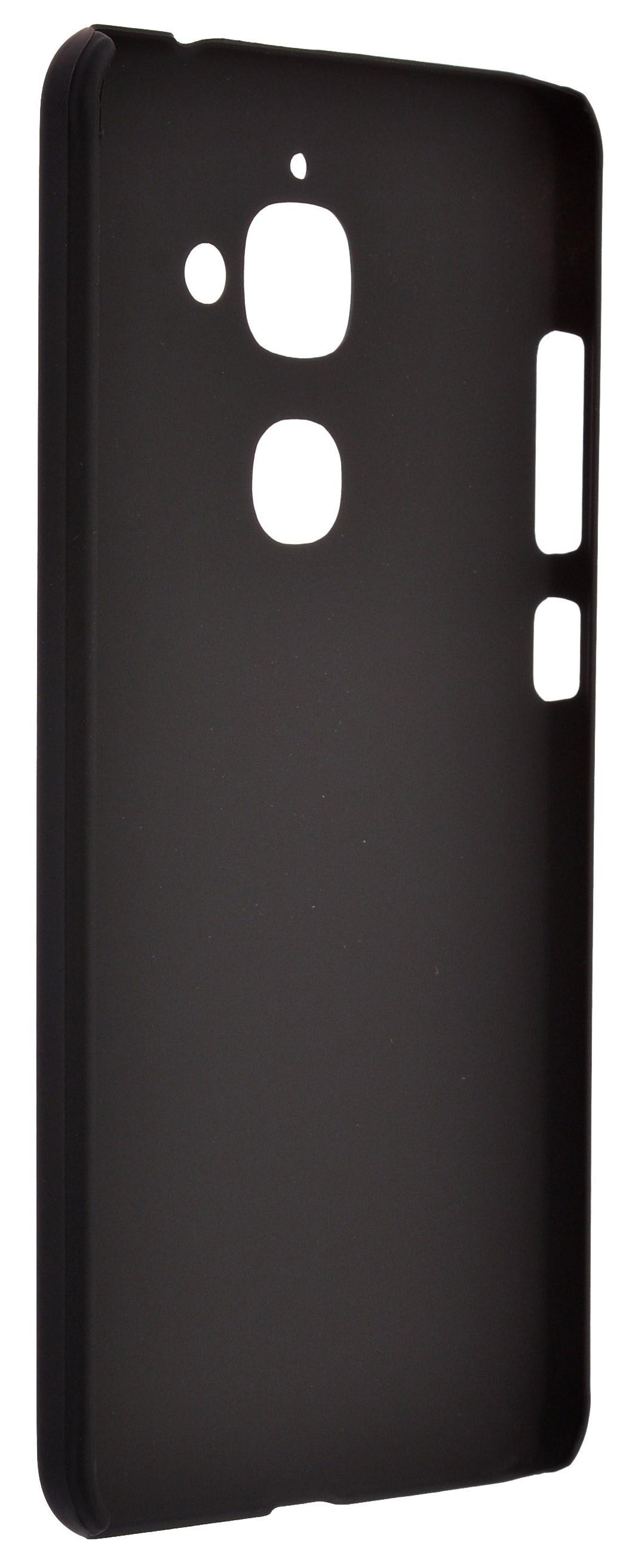 Фото - Чехол для сотового телефона skinBOX 4People, 4660041408003, черный чехол для сотового телефона skinbox 4people 4660041407501 черный