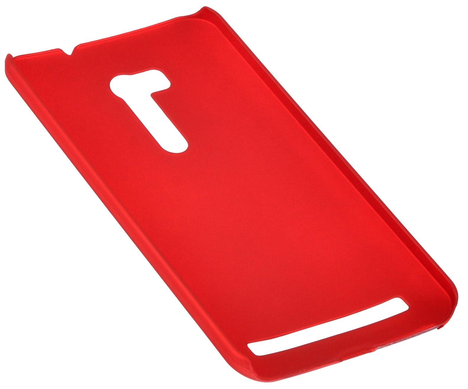 Чехол для сотового телефона skinBOX 4People, 4660041407525, красный чехол для сотового телефона skinbox 4people 4630042528994 красный