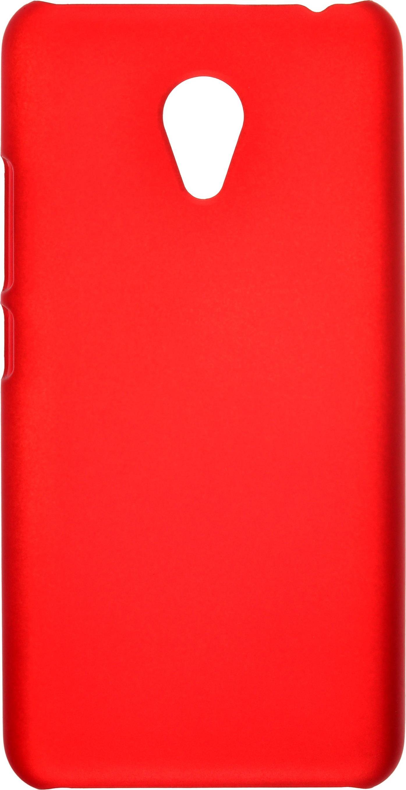 Чехол для сотового телефона skinBOX 4People, 4660041407495, красный чехол для сотового телефона skinbox 4people 4630042528994 красный