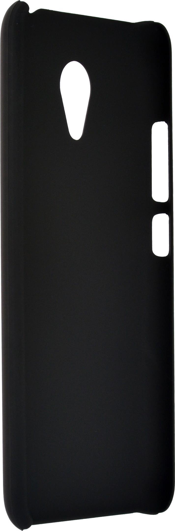 Фото - Чехол для сотового телефона skinBOX 4People, 4660041407501, черный чехол для сотового телефона skinbox 4people 4660041407501 черный