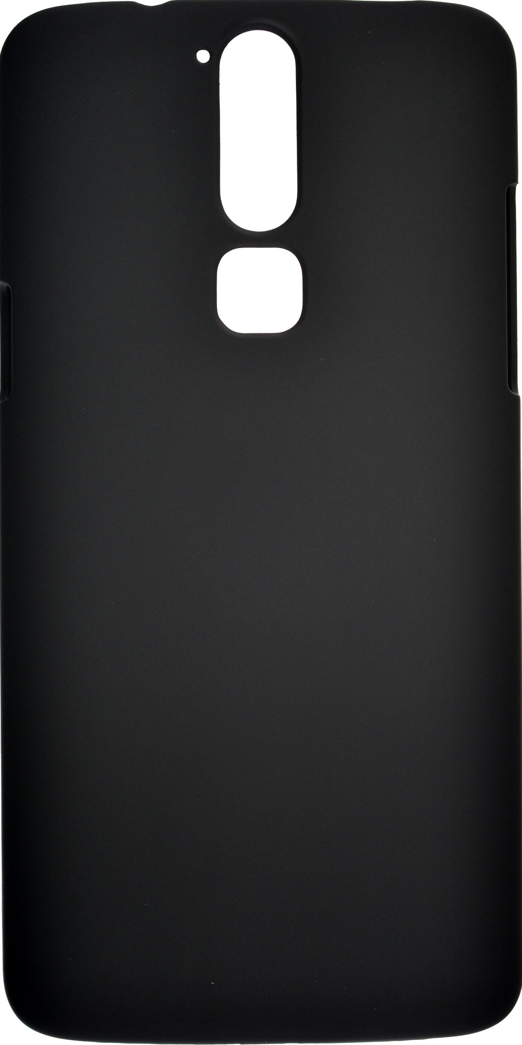 Чехол для сотового телефона skinBOX 4People, 4660041407198, черный аксессуар чехол asus zenfone 3 zc551kl skinbox 4people red t s azzc551kl 002 защитная пленка
