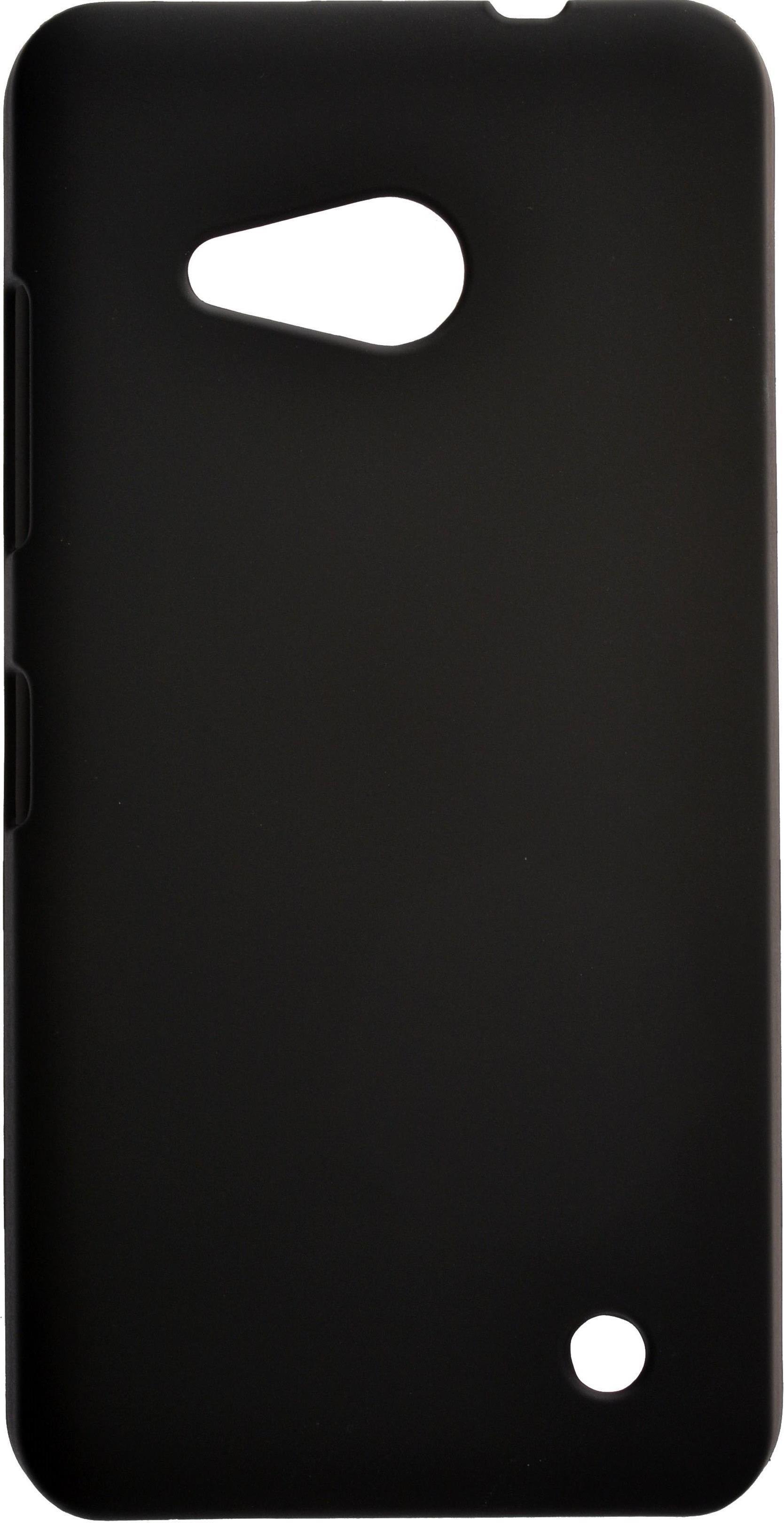 Чехол для сотового телефона skinBOX 4People, 4660041407020, черный стоимость