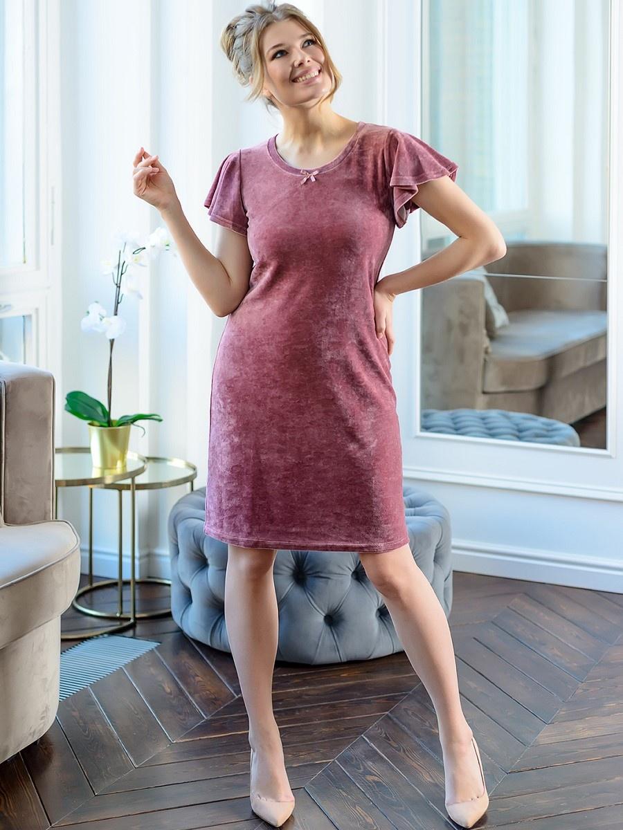 Платье домашнее Home Secrets все цены