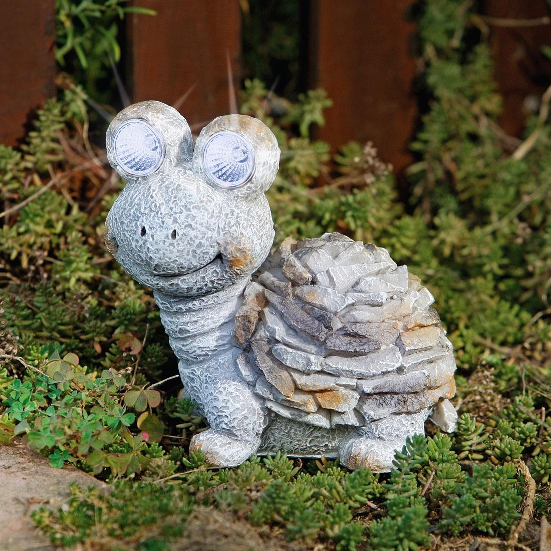 Фигурка садовая ХИТ - декор