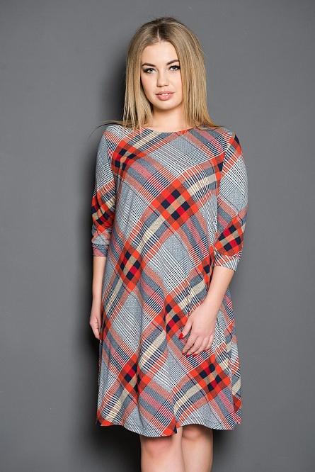 Платье Шарлиз недорго, оригинальная цена