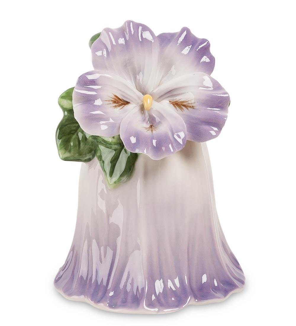 Колокольчик Pavone Райский цветок, 106081