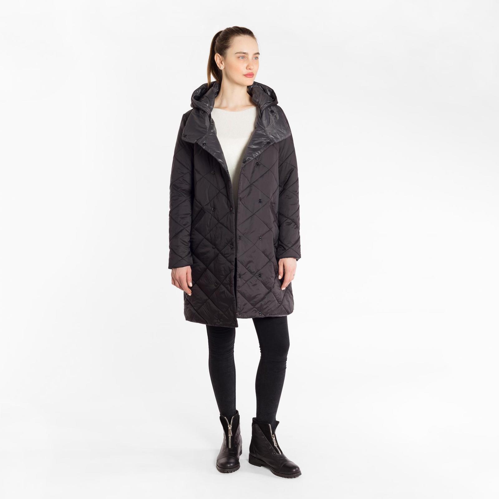 цена Куртка Amimoda онлайн в 2017 году