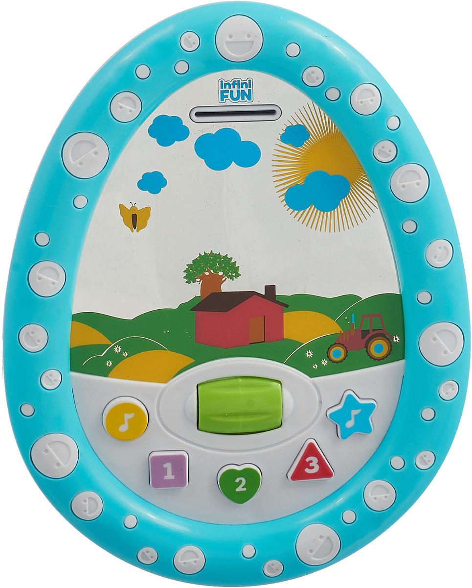 купить Развивающая игрушка Kidz Delight