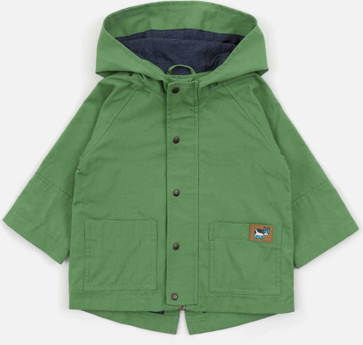 купить Куртка Acoola Acoola Baby по цене 1679 рублей