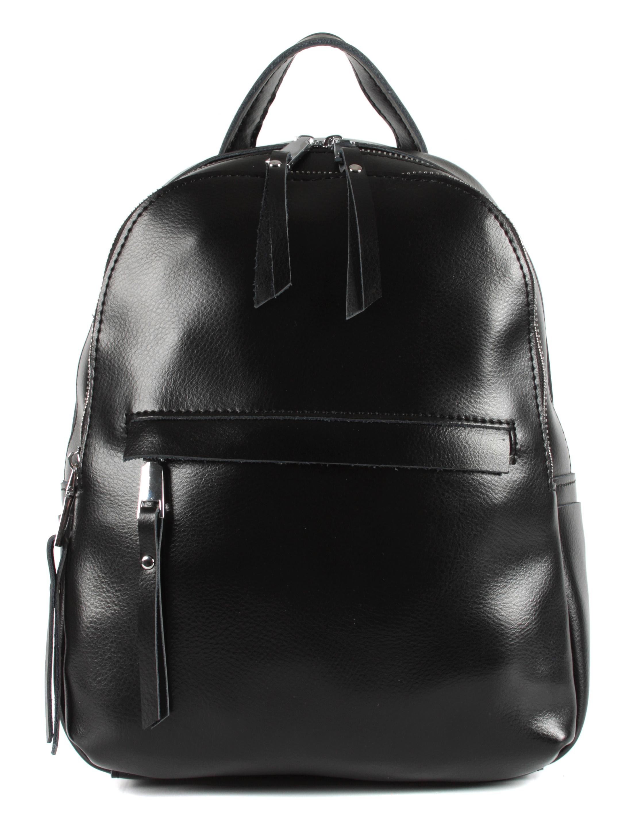 Рюкзак MEYNINGER СВ2062, СВ2062/черный, черный ай ши oiwas новые письма напечатаны дамы рюкзак корейский случайные мешок плеча черный женский ocb1620