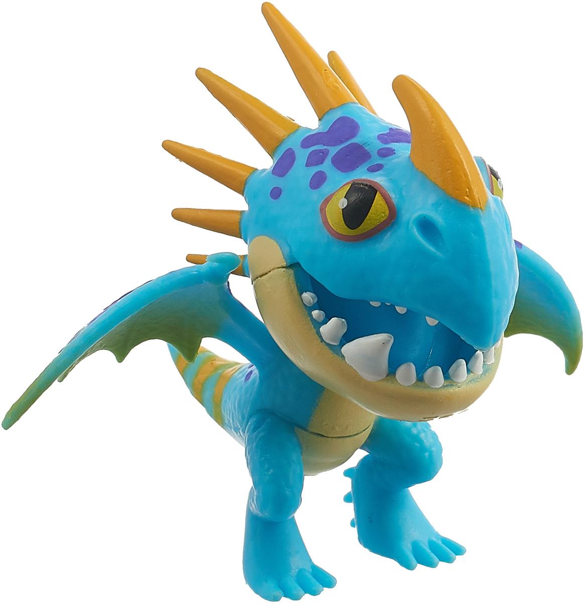 купить Фигурка функциональная Dragons
