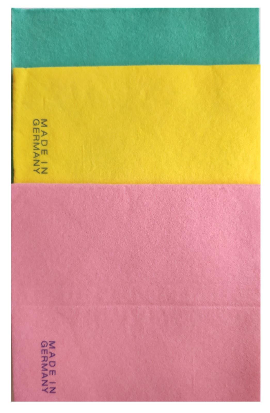 Салфетка Clean Cloth Уборки кухни, пыли, посуды, желтый, зеленый, розовый салфетка clean cloth уборки кухни пыли посуды желтый зеленый розовый