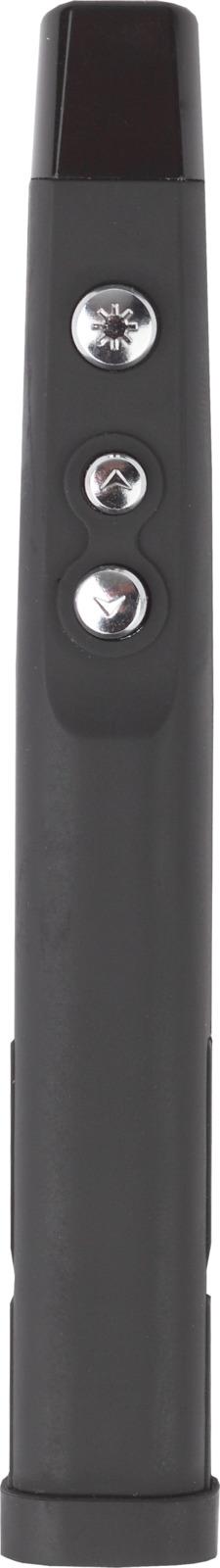 лучшая цена Презентер Intro PS320, черный