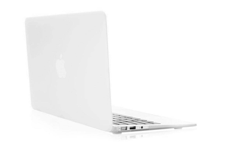 Чехол для ноутбука Gurdini пластик матовый 220007 для MacBook Air 11
