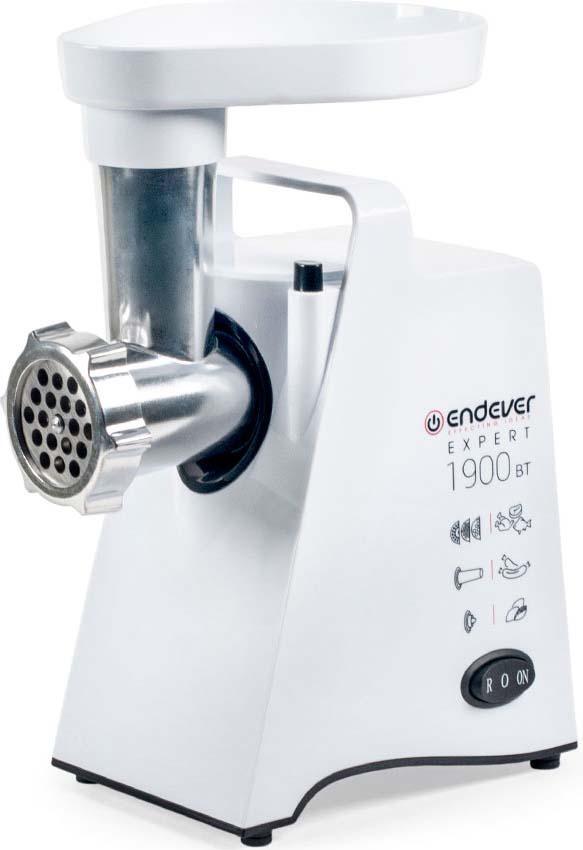 Мясорубка Endever Sigma 53