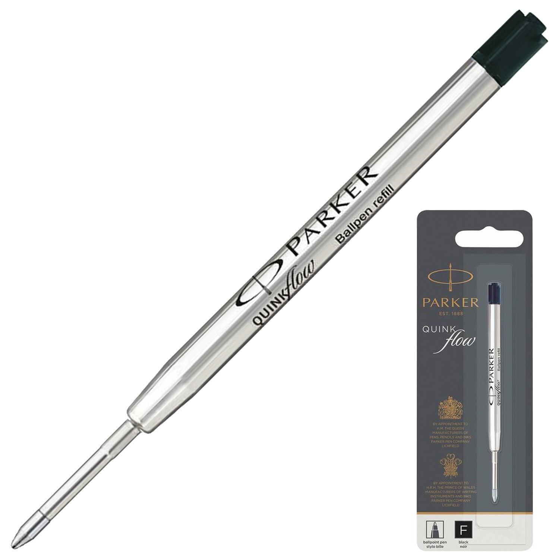 Стержень для ручки PARKER Quinkflow, А20021