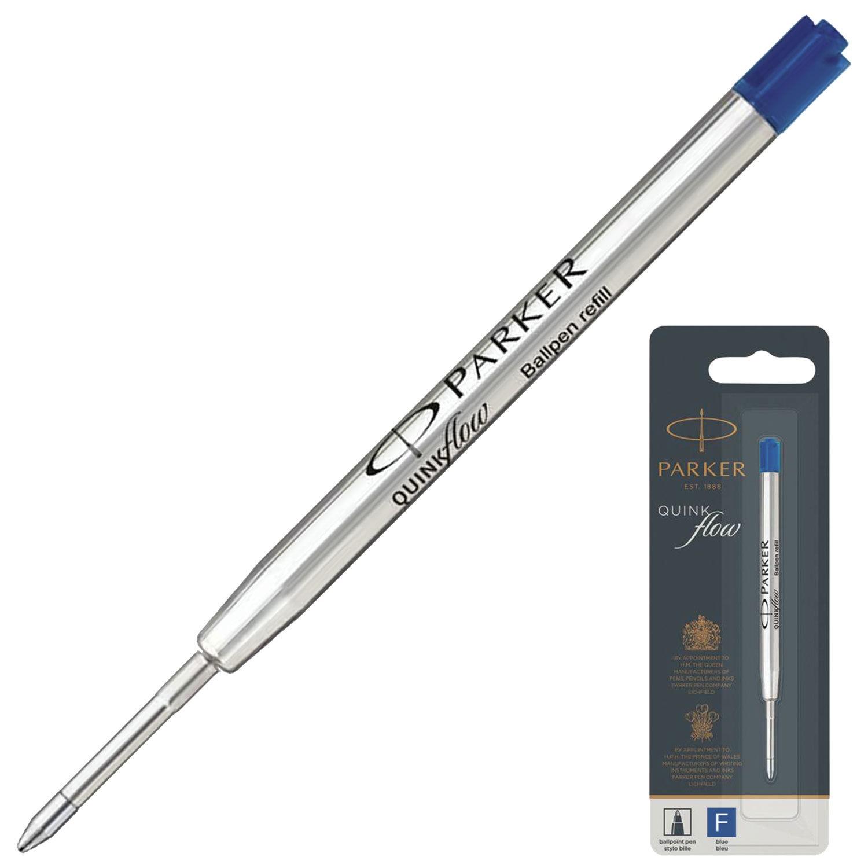 Стержень для ручки PARKER Quinkflow, А20022