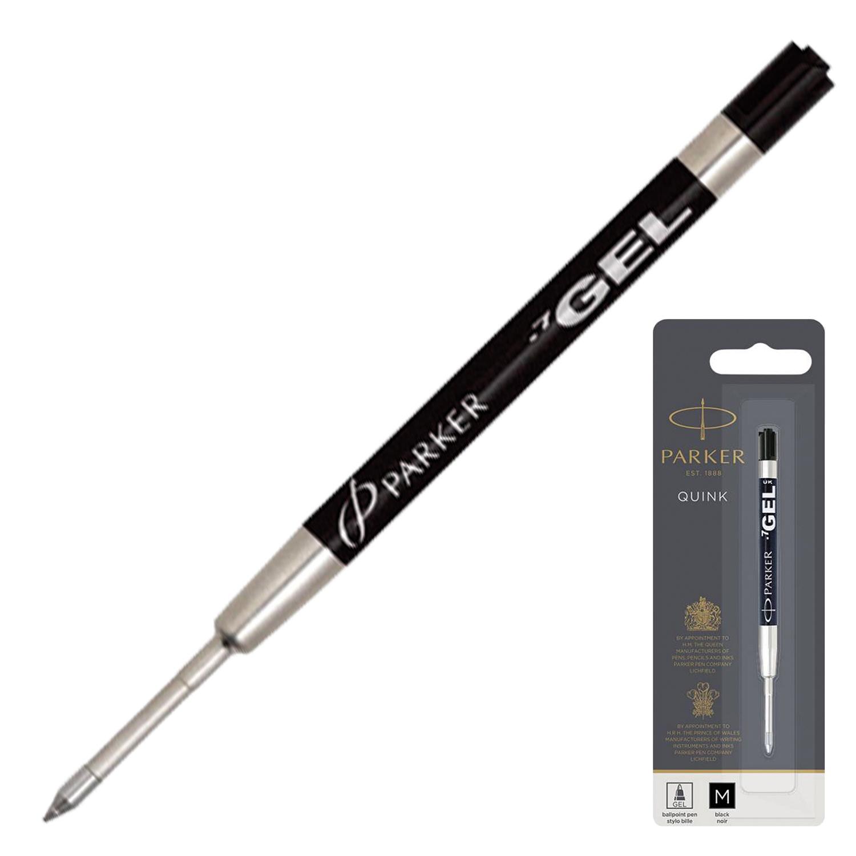 Стержень для ручки PARKER Quink Gel, А20027
