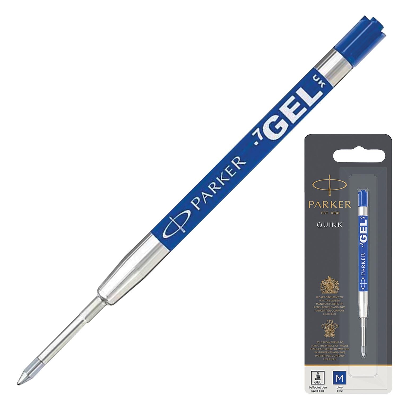 Стержень для ручки PARKER Quink Gel