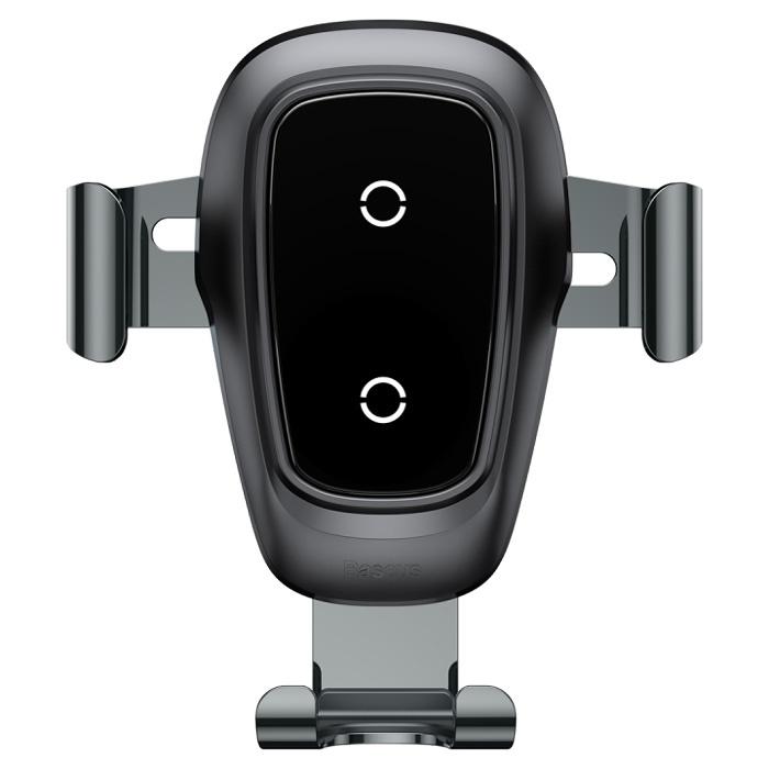Автомобильное зарядное устройство baseus Автодержатель wxyl-boa, WXYL-BOA, черный автомобильный держатель baseus wxyl 01 черный