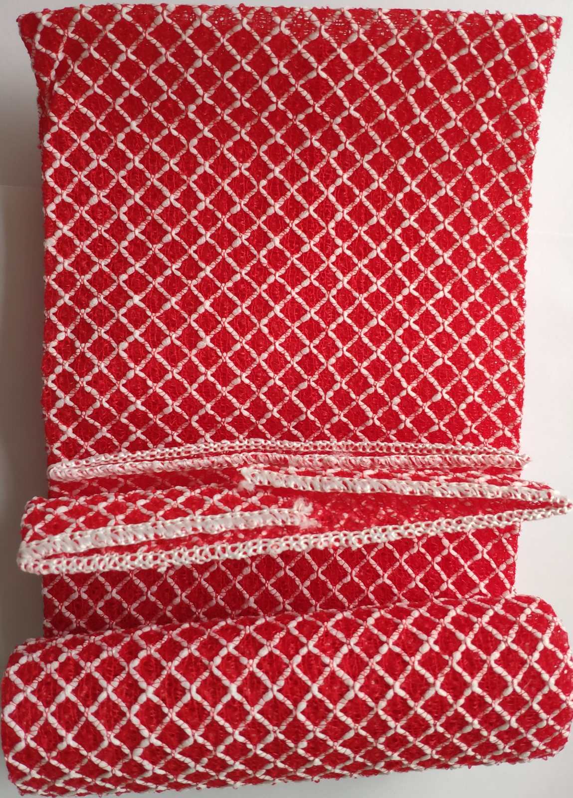 Мочалка Shower Towel Мытья и массажа тела жесткая мочалка sungbo cleamy clean and beauty daily shower towel 28x90