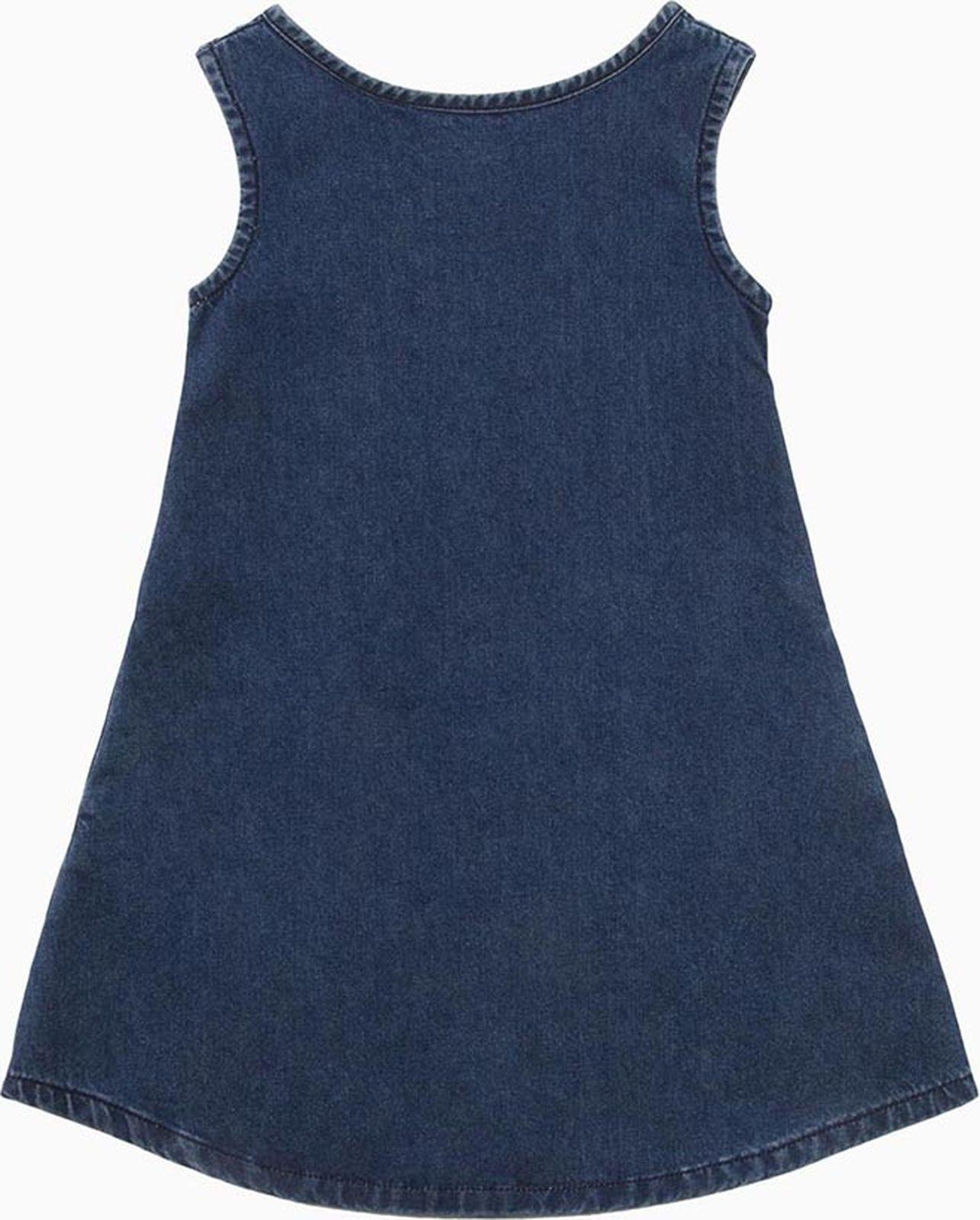 Платье Free Age free shipping 50pcs tp5100 100