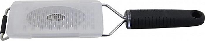 Фрукто-овощерезка Endever с ручкой и крышкой