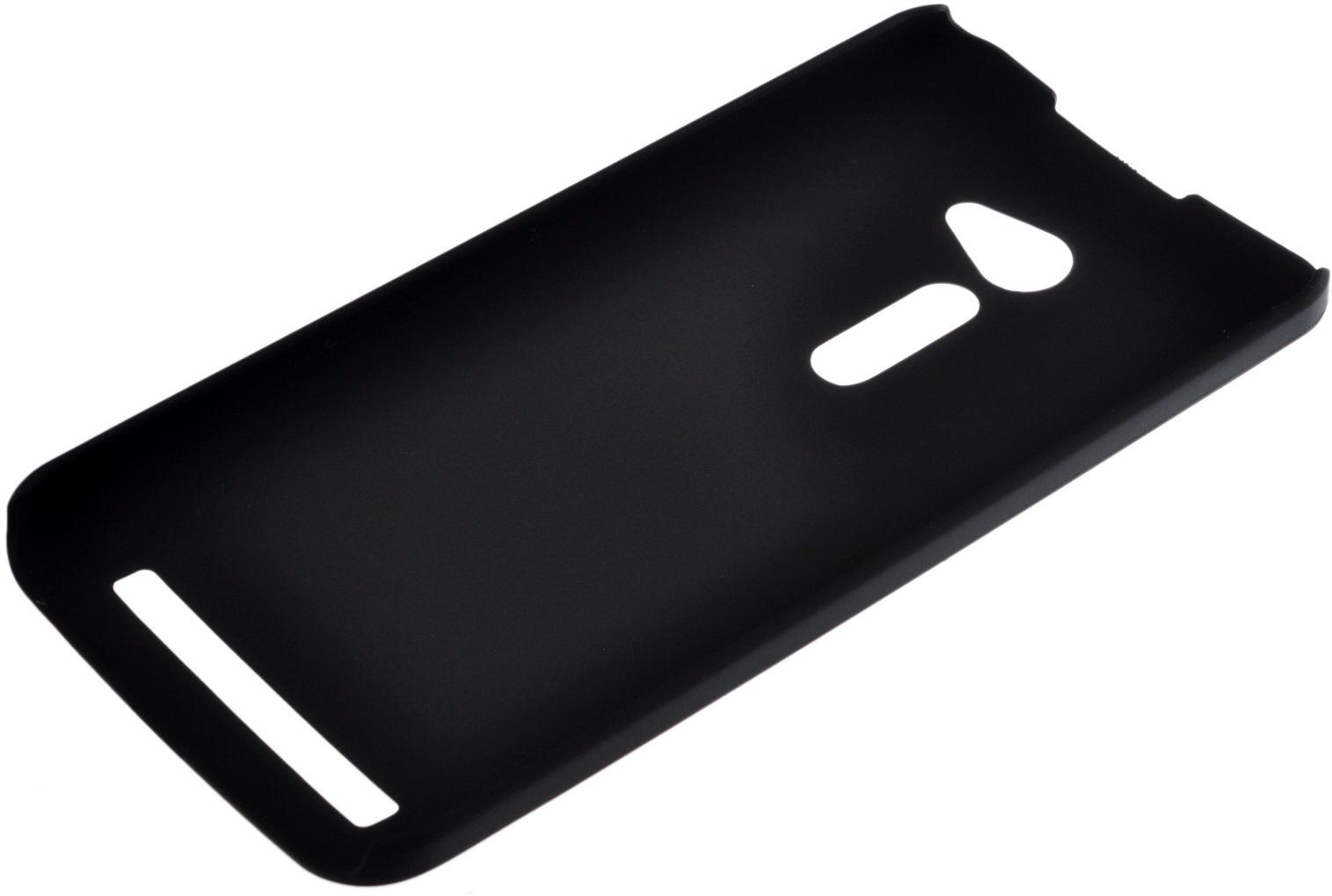 Чехол для сотового телефона skinBOX 4People, 4660041406917, черный цена 2017