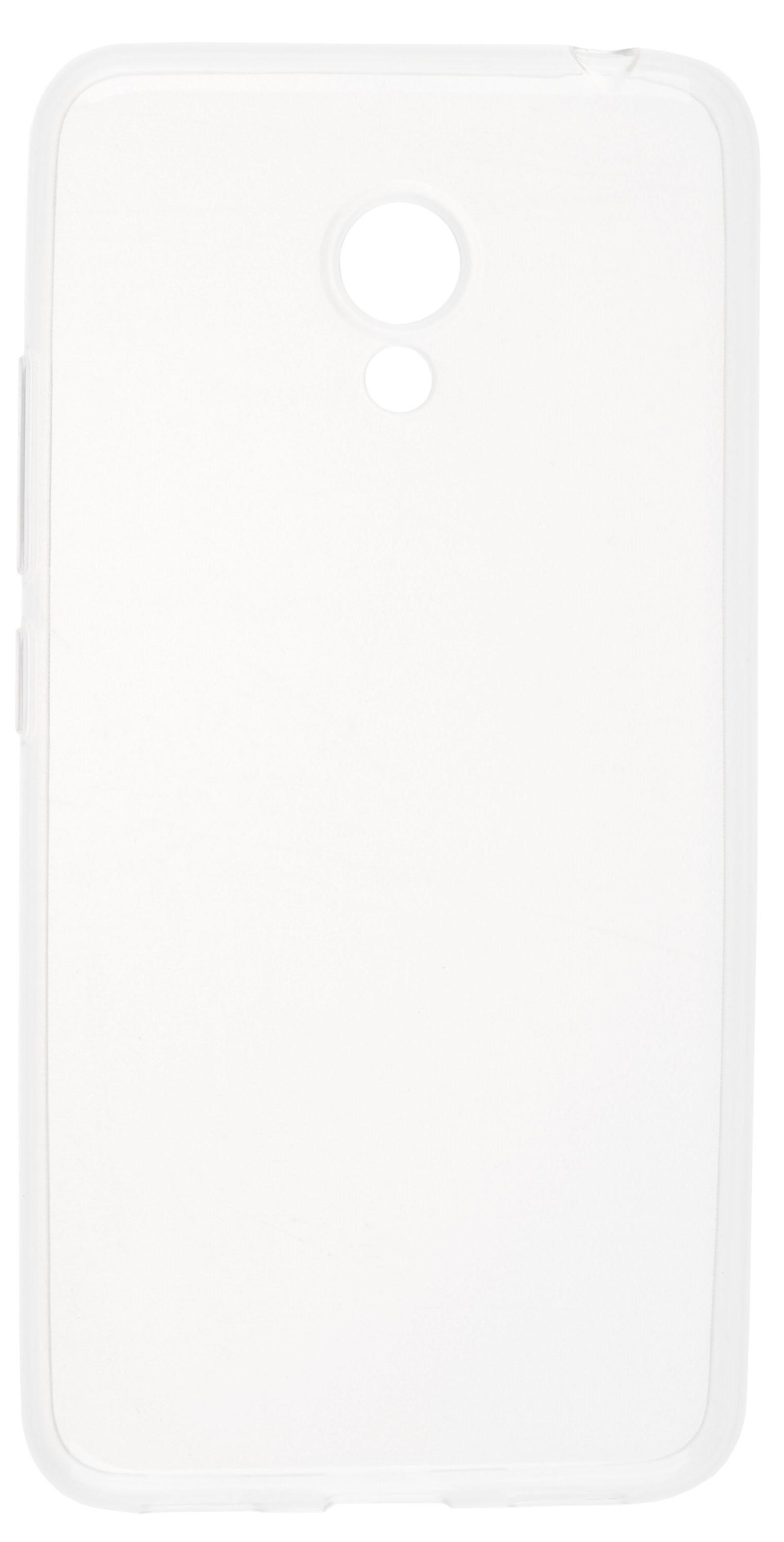 Чехол для сотового телефона skinBOX Slim Silicone, 4660041407570, прозрачный чехол для сотового телефона skinbox slim silicone 4660041408157 прозрачный