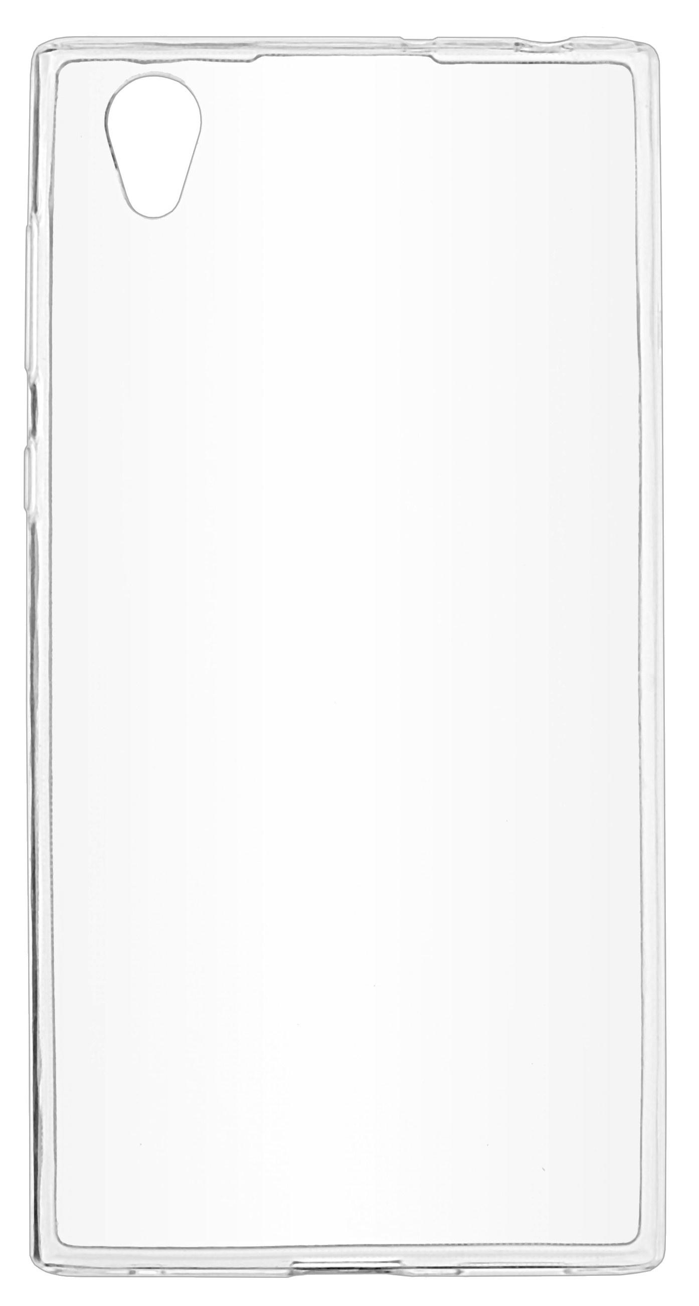 Чехол для сотового телефона skinBOX Slim Silicone, 4660041409109, прозрачный чехол для сотового телефона skinbox slim silicone 4660041408157 прозрачный
