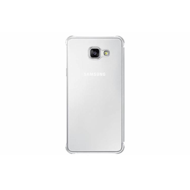 Чехол для сотового телефона DREAM для Samsung J5 PRIME силиконовый плотный 1mm, прозрачный