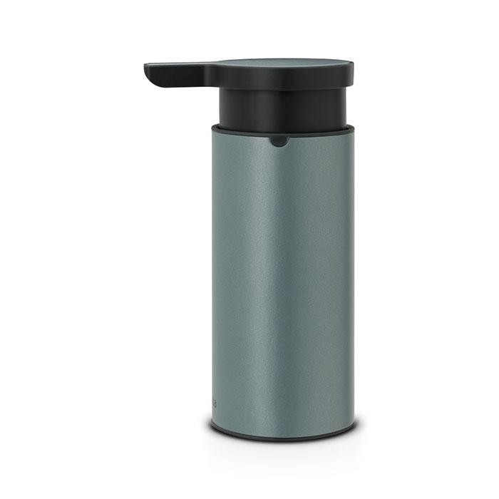 Диспенсер для мыла Brabantia жидкого мыла, 107467