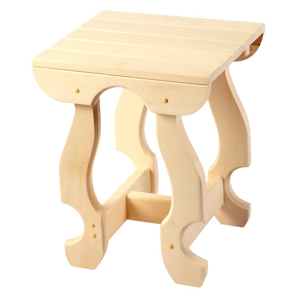 Банный декор Банные штучки мебель для бани, белый