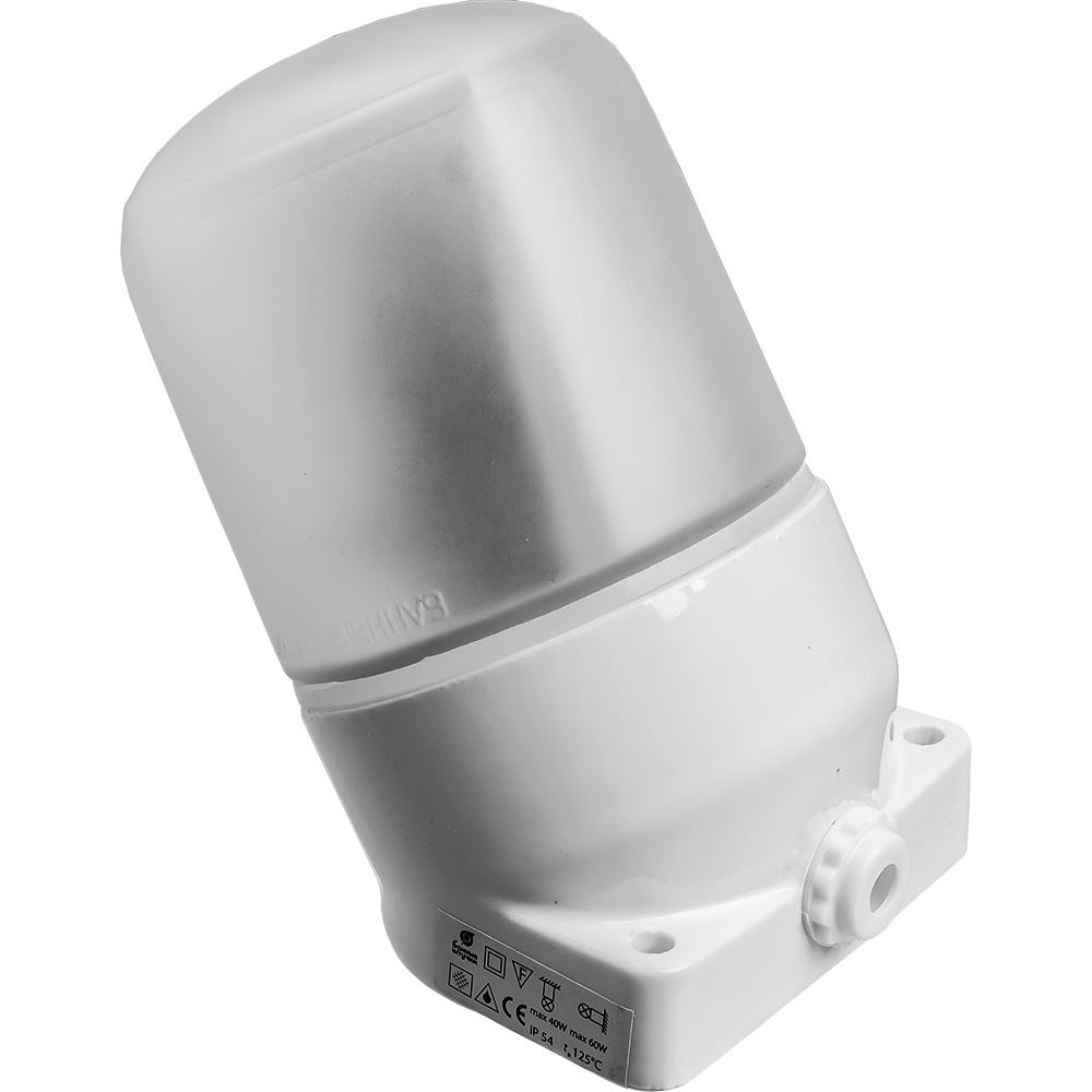 Банный декор Банные штучки аксессуары для бани, белый