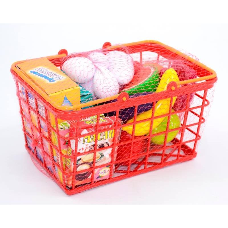 Сюжетно-ролевые игрушки ORION TOYS Пикник 379 в4, 1052129 цена 2017