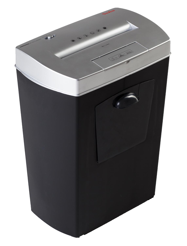 Шредер Geha X7-4x40