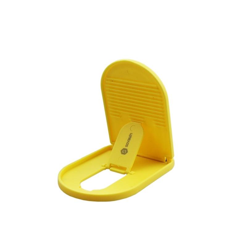 Подставка Aceshley 12357, 12357, желтый подставка aceshley док 5 6 7 8 x