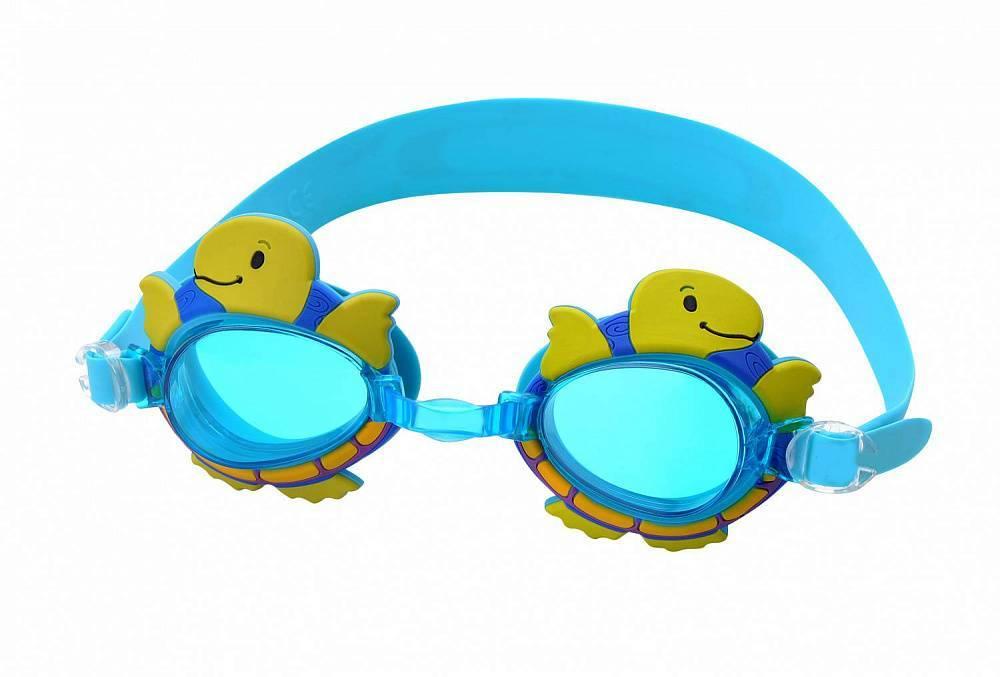 Очки для плавания Alpha Caprice KD-G65, KD-G65-01, синийKD-G65-01Очки для плавания в бассейне и на открытой воде. Линзы: поликарбонат, Анти-запотевание. Оправа: Силикон. Ремешок: PU / регулируемый. Переносица: регулируемая. Упаковка: пластиковый футляр. Страна изготовитель: Китай
