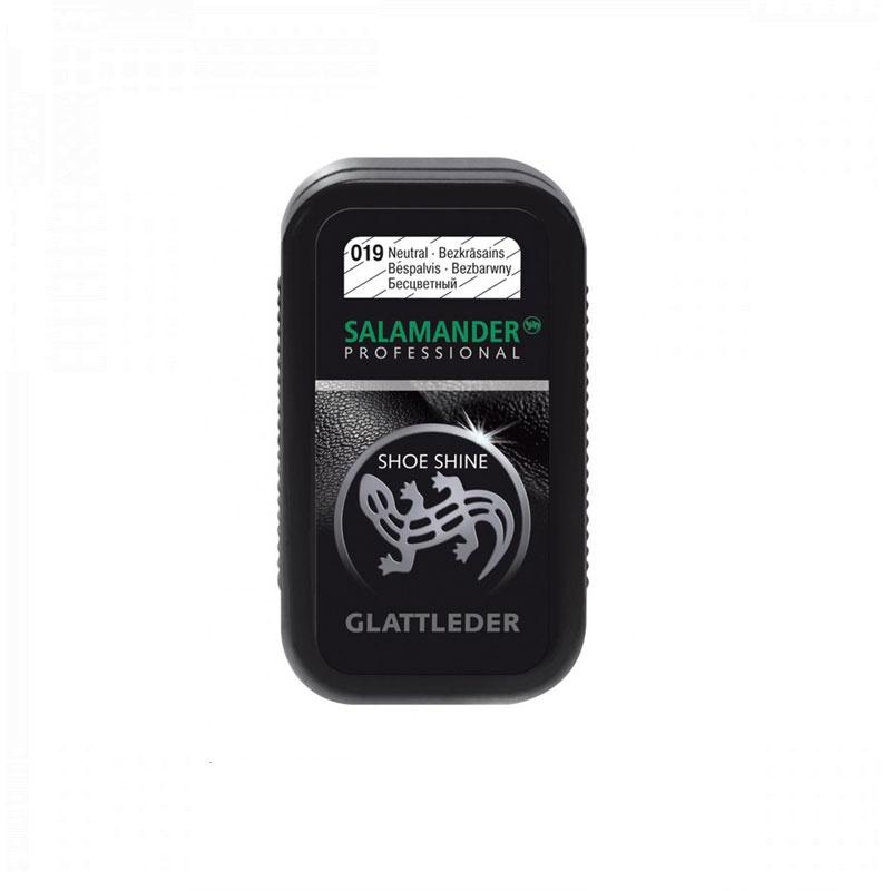 Средство для обуви Salamander Уход и защита, 306026, прозрачный SALAMANDER