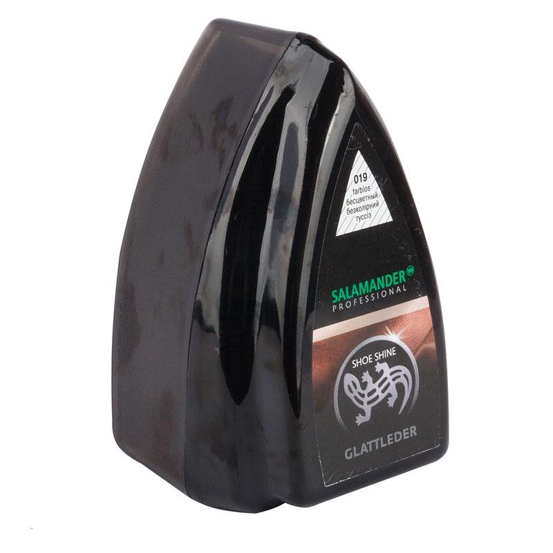 средство для обуви salamander уход и защита Средство для обуви Salamander Уход и защита, 671846, прозрачный