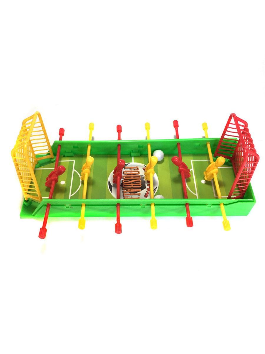 Спортивная настольная игра MARKETHOT футбол