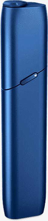 Электрическая система нагревания IQOS Multi, Blue