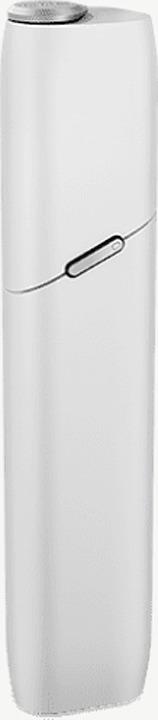 Электрическая система нагревания IQOS Multi, White