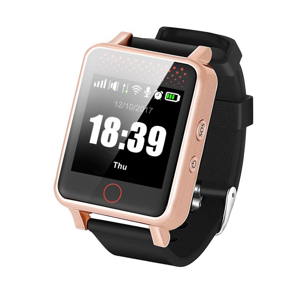 Умные часы RUD001-260908.01