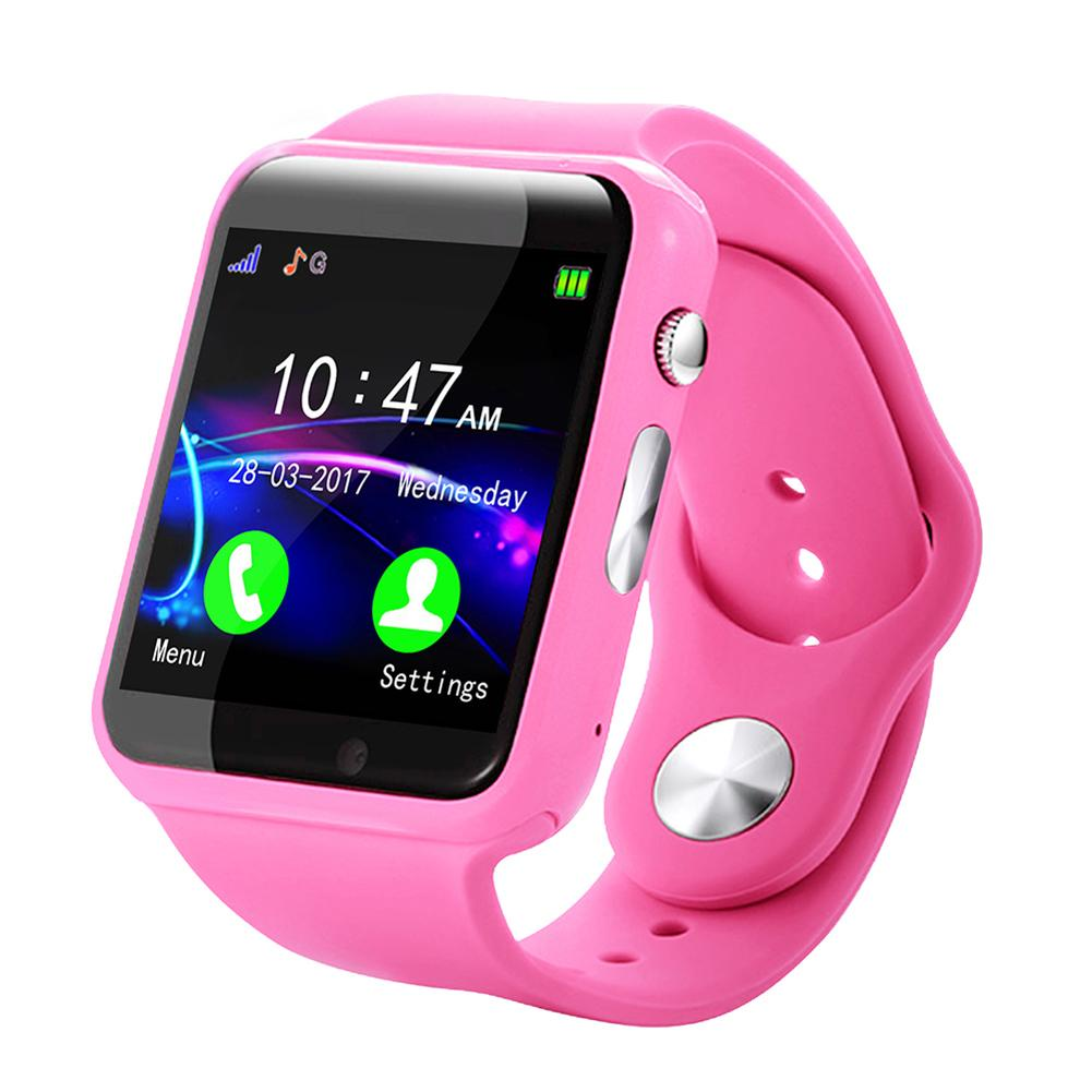 Умные часы RUD001-257531.03 [genuine] kw19 bluetooth smart watch full screen support sim tf card smartwatch phone heart rate for apple gear s2 huawei xiaomi