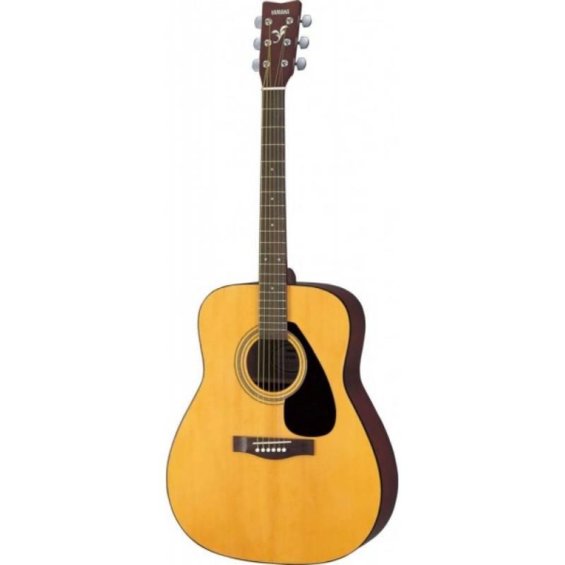Акустическая гитара Yamaha Corporation Yamaha F310, F310