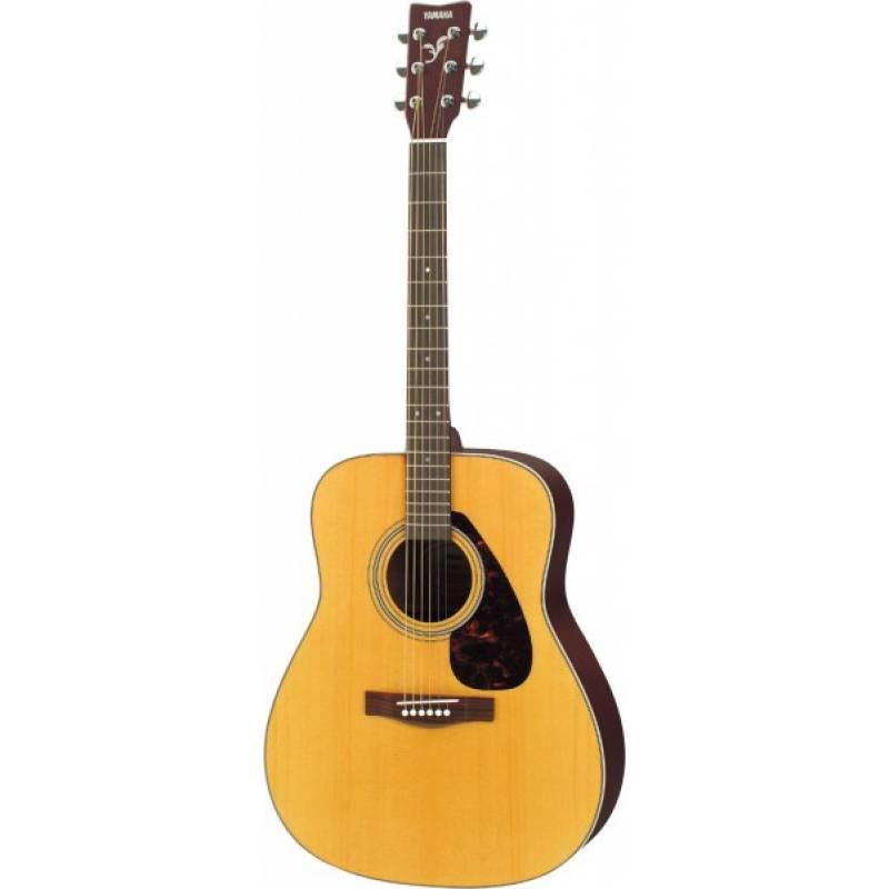 Акустическая гитара Yamaha Corporation Yamaha F370 цена